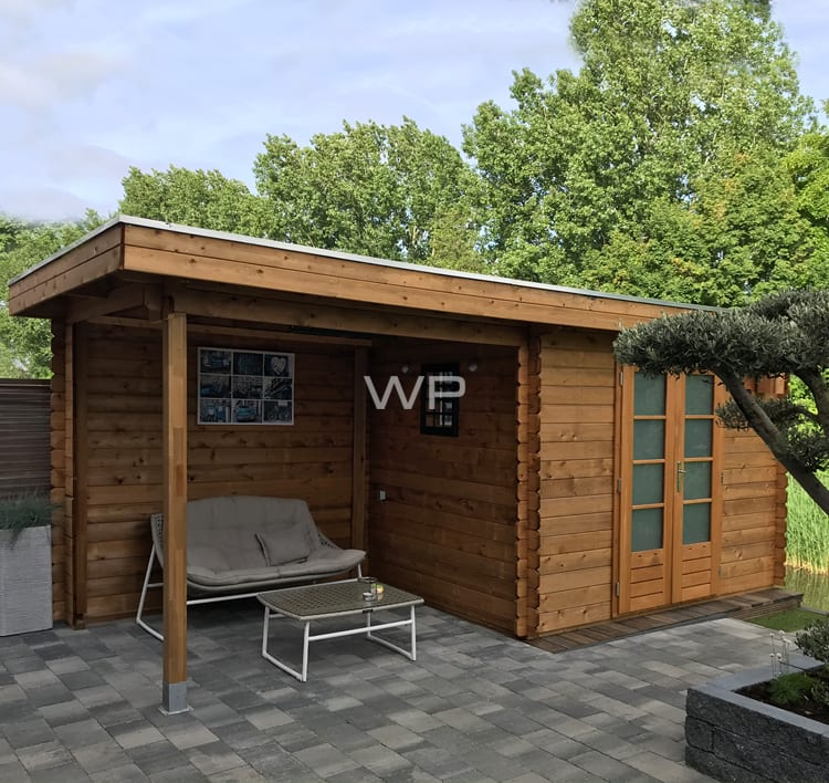 WoodPro2018-Website-26561