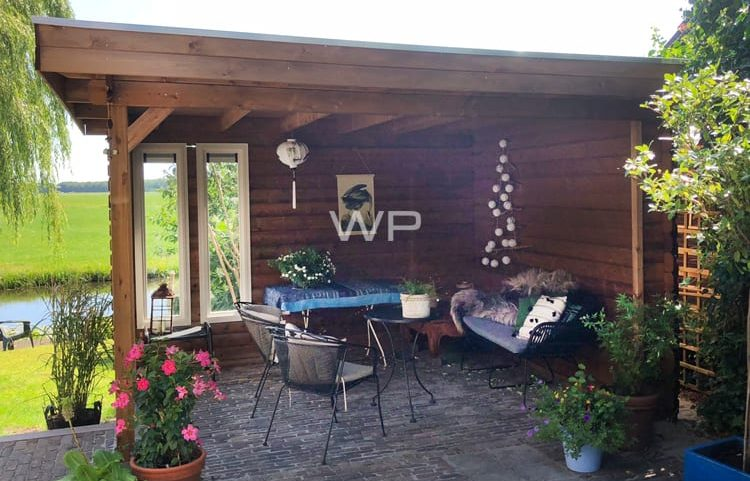 WoodPro2018-Website-27198