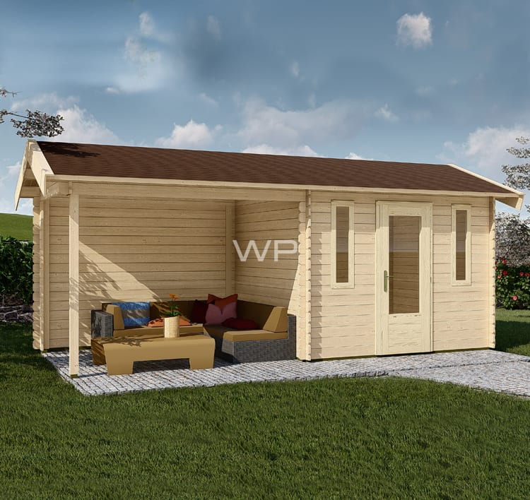 WoodPro2018-Website-28013