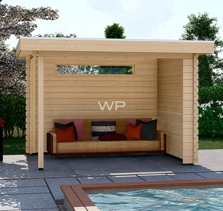 WoodPro2018-Website-28022
