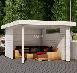 WoodPro2018-Website-28024