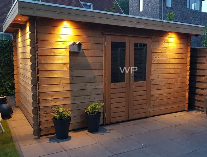 Woodpro2018-Website-26492