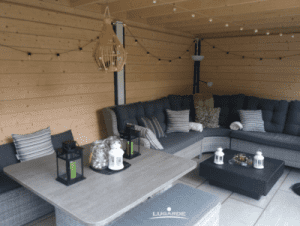 Lugarde-Blog-Loungearea-She-Shed-e1538118872651